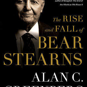 Rise_and_Fall_of_Bear_Stearns.jpg