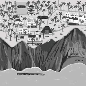 The_Architect_map.jpg