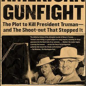 SH_American_Gunfight.jpg