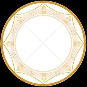 platedesign3.jpg