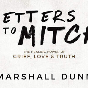 Letters+to+Mitch+-+Banner.jpg