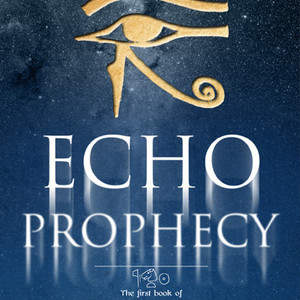 echoprophecy_700.jpg