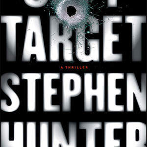 SH_Soft_Target.jpg