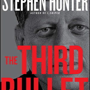 SH_Third_Bullet.jpg