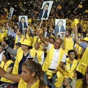 MEK_Iran_-_Supporters_of_Maryam_Rajavi__president-elect_of_the_National_Council_of_Resistance_of_Iran__take_part_in_a_rally_near_Paris__June_2014.__Benoit_TessierReuters_.jpg