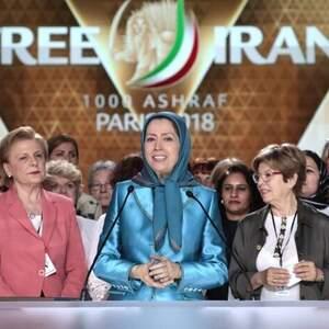 Maryam-Rajavi-Women-e1532174089399.jpg