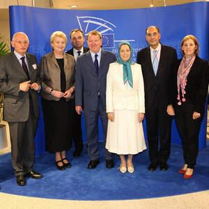 MEK-EP-Iran-Rajavi.jpg