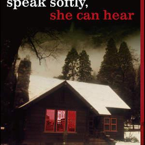 Speak_Softly.jpg