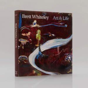 _brett_whiteley_desktop_001.jpg