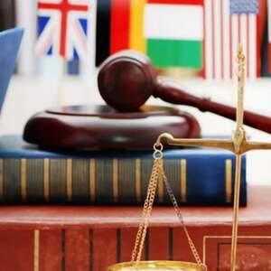 International-law-and-public-health-crises-1280x720.jpg