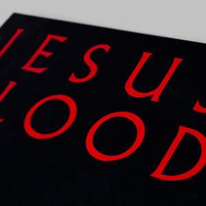 _jesus_blood_portfolio_desktop.jpg