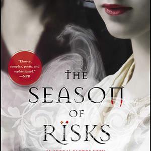 The_Season_of_Risks.jpg