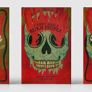 Where-They-Burn-three-Books.jpg