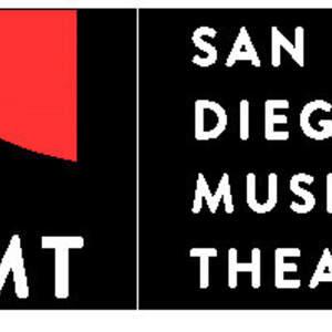 San Diego Musical Theatre