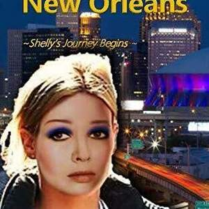Crimes & Impunity in New Orleans