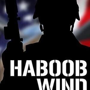Haboob WInd