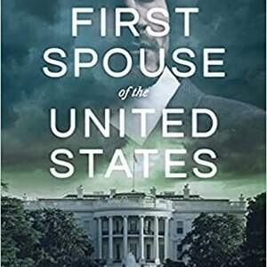 First Spouse of the United States