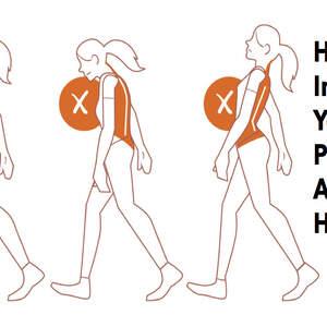 Dr Melva Mitchell Fort Worth Correct Posture