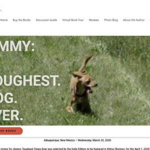 Toughest_Dog_website.png