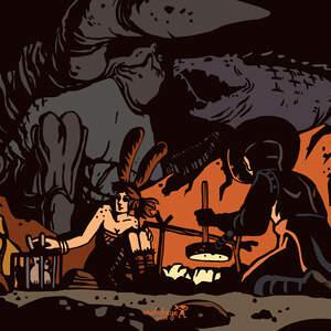 fantasy_epic_illustration_mefisheye_inking.jpg