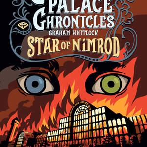 middle-grade-book-cover-Star-of-Nimrod-mefishey.jpg