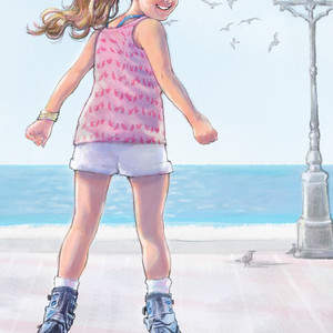 skater_girl_finish_cropped_with_shadow_lighter.jpg