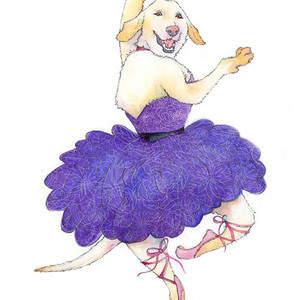 Rosie_Prima_Ballerina_small.jpg