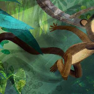 powell-tiny-brown-monkey-01.jpg