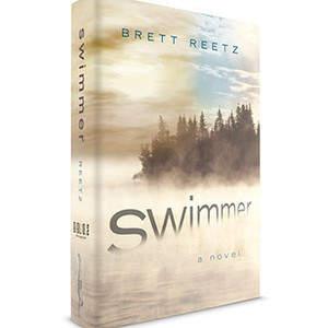 p_Swimmer_book.jpg