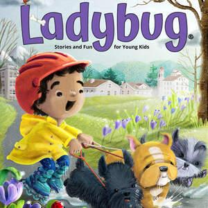 ladybug-march2021.jpg