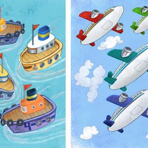 Four_10-planes.jpg