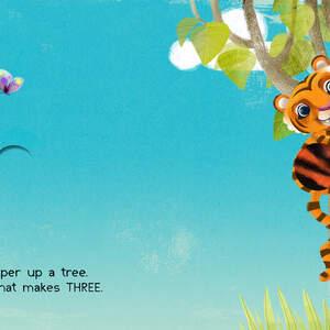 capstone-Ten_Little_Tigers_03.jpg