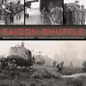 SaigonShuffle_cover.jpg