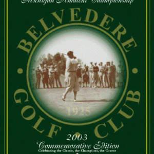 Belvedere_Golf_Club01.jpg