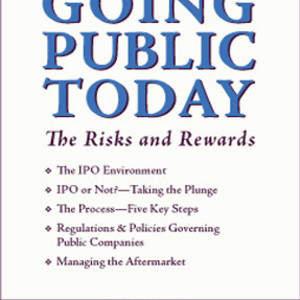 Going_Public_Today.jpg