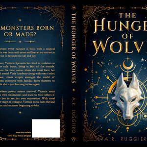 Kim_Dingwall_Hunger_of_Wolves.jpg