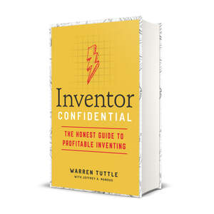 inventor7__White_Backdrop__-_Copy.jpg