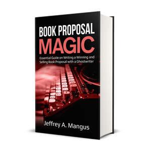 bookproposal4__White_Backdrop__-_Copy.jpg