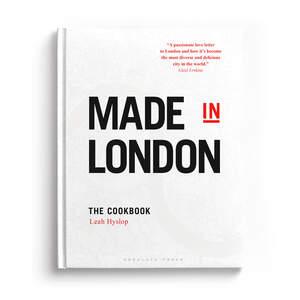 Made_in_London_2.jpg