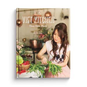 Little_Viet_Kitchen.jpg