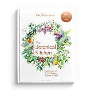 Botanical_Kitchen.jpg