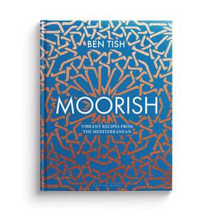 Moorish.jpg