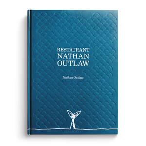 Restaurant_Nathan_Outlaw_Trade_2.jpg