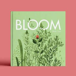 bloom_front.jpg