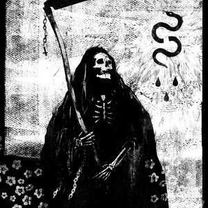 DEATH_XIII.jpg