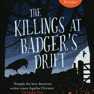 The-Killings-at-Badgers-Drift_17.5_B_PB_front.jpg