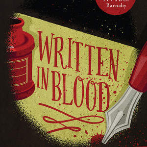 Written-in-Blood_28_B-PB_front.jpg