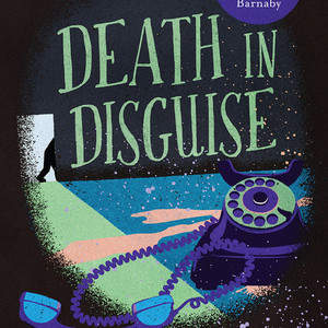 Death-in-Disguise_27_B-PB_front.jpg
