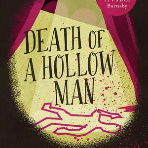 Death-of-a-Hollow-Man_21.5_B-PB_front.jpg