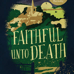 Faithful-Unto-Death-_28_B-PB_front.jpg